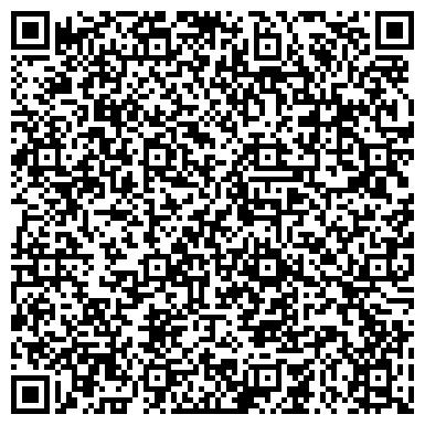 QR-код с контактной информацией организации ГУП ИРКУТСКАЯ ОБЛАСТНАЯ ОПТОВО-СНАБЖЕНЧЕСКАЯ АПТЕЧНАЯ БАЗА