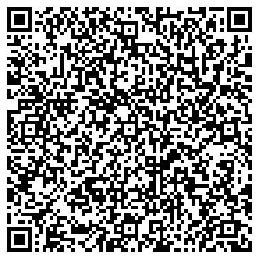 QR-код с контактной информацией организации ООО МЕЖДУНАРОДНОЕ СОТРУДНИЧЕСТВО