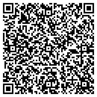 QR-код с контактной информацией организации ООО СОТЭП