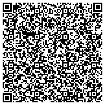 QR-код с контактной информацией организации ГОСУДАРСТВЕННАЯ ИНСПЕКЦИЯ ПО ЗАГОТОВКАМ И КАЧЕСТВУ ПРОДУКЦИИ
