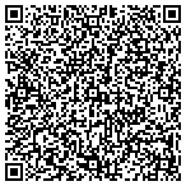QR-код с контактной информацией организации ИГПИ МУЗЫКАЛЬНО-ПЕДАГОГИЧЕСКИЙ ФАКУЛЬТЕТ