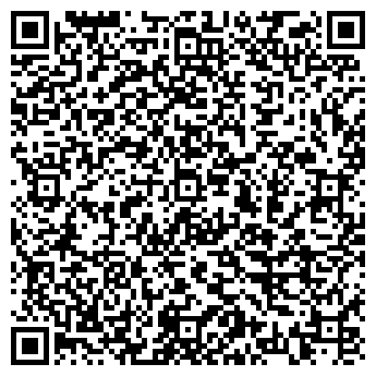 QR-код с контактной информацией организации ИРКУТСКНЕФТЕПРОДУКТ