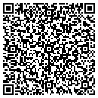 QR-код с контактной информацией организации КОМБИНАТ ИРКУТ