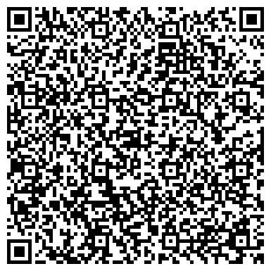 QR-код с контактной информацией организации ТОРГОВО-ЗАКУПОЧНАЯ БАЗА УРСА ЛЕНСКОГО ПАРОХОДСТВА
