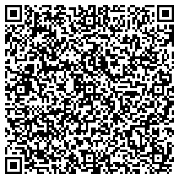 QR-код с контактной информацией организации ТРАНСПОРТНО-СКЛАДСКОЙ КОМПЛЕКС ПКФ СИБАТОМ