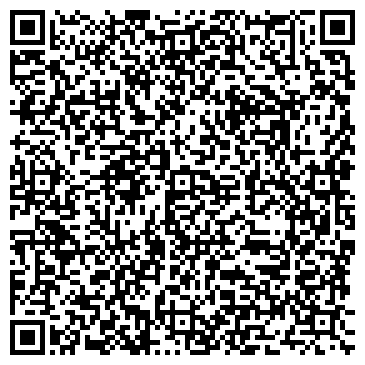 QR-код с контактной информацией организации УПТК ТРЕСТА ВОСТОКСИБСАНТЕХМОНТАЖ