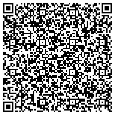 QR-код с контактной информацией организации ДИАЛОГ СОЦИАЛЬНО-ПСИХОЛОГИЧЕСКИЙ ЦЕНТР ПОМОЩИ ДЕТЯМ И ВЗРОСЛЫМ НП