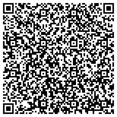 QR-код с контактной информацией организации ИРТАС-СЕРВИС СОЦИАЛЬНО-ПЕНСИОННОЕ АГЕНТСТВО, ООО