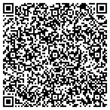 QR-код с контактной информацией организации ИРТАС-СЕРВИС СПА СВЕРДЛОВСКИЙ ФИЛИАЛ, ООО