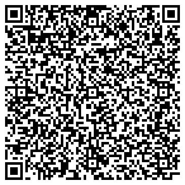 QR-код с контактной информацией организации ЛИЦЕЯ № 42 ВСЖД ПСИХОЛОГИЧЕСКАЯ СЛУЖБА
