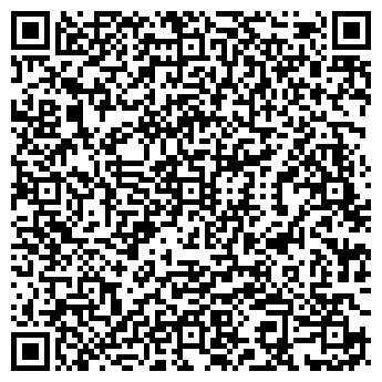 QR-код с контактной информацией организации НОВАЯ СТРАНИЦА