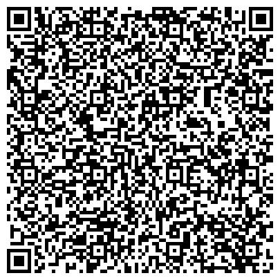 QR-код с контактной информацией организации ПСИХОЛОГИЧЕСКИЙ ПРАКТИКУМ ЦЕНТР ПСИХОЛОГИЧЕСКОЙ ПОМОЩИ И КОНСУЛЬТИРОВАНИЯ