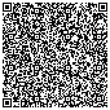 """QR-код с контактной информацией организации Иркутская областная общественная организация инвалидов """"Семейная усадьба"""""""