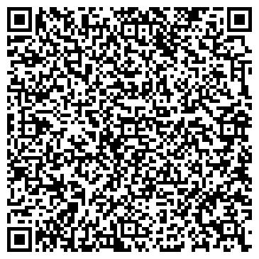 QR-код с контактной информацией организации МОЛМОЛ ГОСТИНИЦА