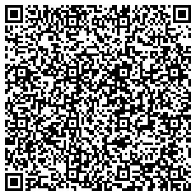 QR-код с контактной информацией организации ЮРИДИЧЕСКОГО ИНСТИТУТА ИГУ СПОРТИВНО-ОЗДОРОВИТЕЛЬНЫЙ КОМПЛЕКС