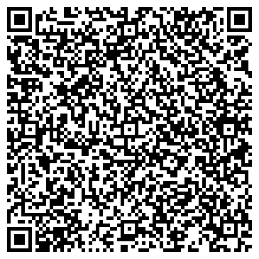 QR-код с контактной информацией организации Иркутский областной кожно-венерологический диспансер