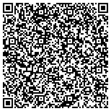 QR-код с контактной информацией организации ГОРОДСКОЙ КОЖНО-ВЕНЕРОЛОГИЧЕСКИЙ ДИСПАНСЕР ДЕРМАТОЛОГИЧЕСКОЕ ОТДЕЛЕНИЕ МУЗ