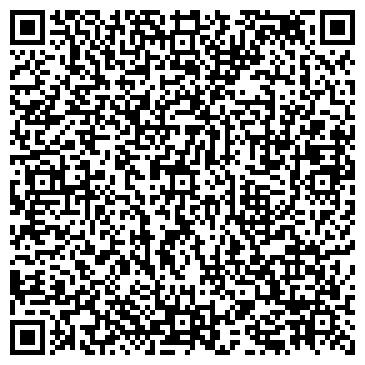 QR-код с контактной информацией организации ОБЛАСТНОЙ КОЖНО-ВЕНЕРОЛОГИЧЕСКИЙ ДИСПАНСЕР ГУЗ СТАЦИОНАР