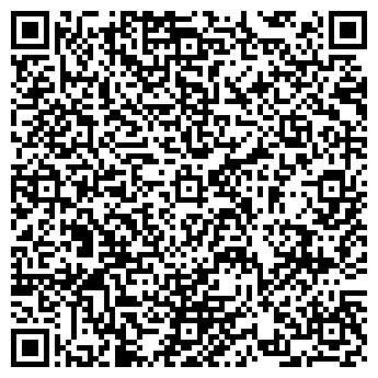 QR-код с контактной информацией организации ЗАО Эндокринологический центр