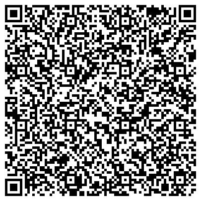QR-код с контактной информацией организации ОБЛАСТНОЙ ПСИХОНЕВРОЛОГИЧЕСКИЙ ДИСПАНСЕР ГУЗ