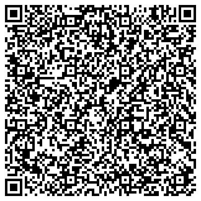 QR-код с контактной информацией организации № 6 СВЕРДЛОВСКОГО Р-НА
