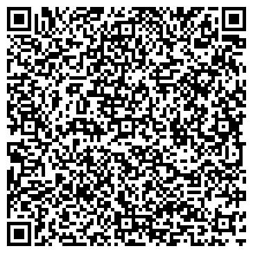 QR-код с контактной информацией организации № 8 ПОЛИКЛИНИКА ФИЛИАЛ