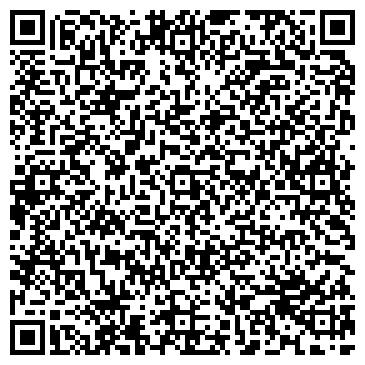 QR-код с контактной информацией организации МУРАС-Н ОСОО