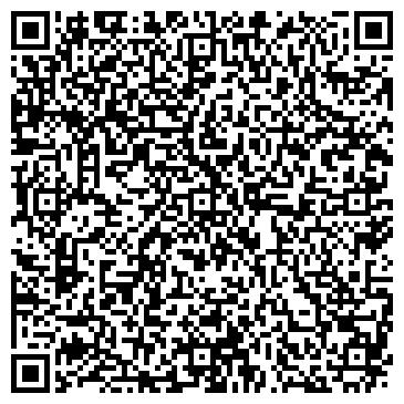 QR-код с контактной информацией организации № 10 ПОЛИКЛИНИКА ФИЛИАЛ СВЕРДЛОВСКОГО Р-НА