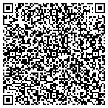 QR-код с контактной информацией организации № 14 ПОЛИКЛИНИКА ЛЕНИНСКОГО Р-НА