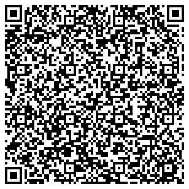 QR-код с контактной информацией организации ГОРОДСКОЙ КЛИНИЧЕСКОЙ БОЛЬНИЦЫ № 8 ПРОФАМБУЛАТОРИЯ МУЗ