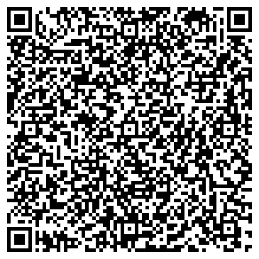 QR-код с контактной информацией организации ИАПО ОАО ПОЛИКЛИНИКА МЕДСАНЧАСТИ ФИЛИАЛ