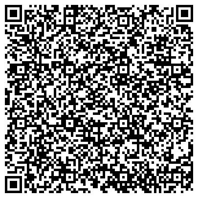 QR-код с контактной информацией организации ОБЛАСТНОЙ КОНСУЛЬТАТИВНОЙ ПОЛИКЛИНИКИ ЛЕЧЕБНО-ДИАГНОСТИЧЕСКИЙ ЦЕНТР ГУЗ