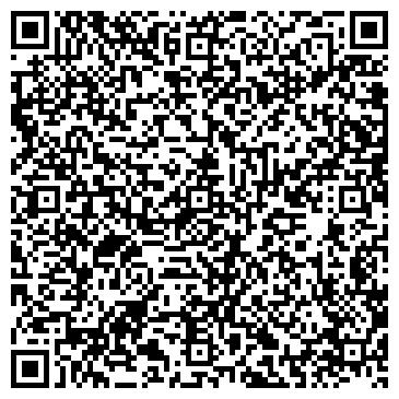 QR-код с контактной информацией организации ПОЛИКЛИНИКА № 9 ФИЛИАЛ МУЗ