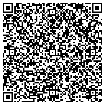 QR-код с контактной информацией организации СТОМАТОЛОГИЧЕСКАЯ ГОРОДСКАЯ ПОЛИКЛИНИКА