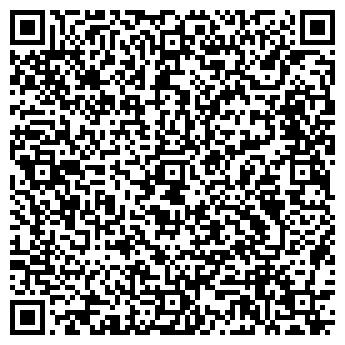 QR-код с контактной информацией организации СТУДЕНЧЕСКАЯ ПОЛИКЛИНИКА КИРОВСКОГО Р-НА № 2