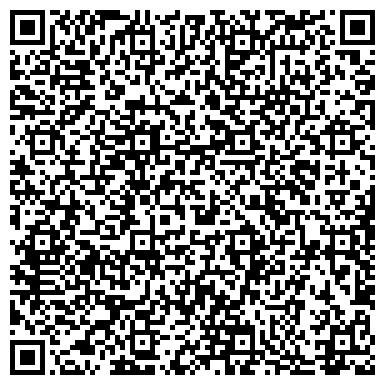 QR-код с контактной информацией организации МУНИЦИПАЛЬНАЯ СТОМАТОЛОГИЧЕСКАЯ ПОЛИКЛИНИКА № 1 МУЗ