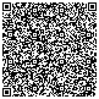 QR-код с контактной информацией организации АНО НЬЮСТОМ ЭСТЕТИК КЛИНИКА НОВОЙ ЭСТЕТИЧЕСКОЙ СТОМАТОЛОГИИ