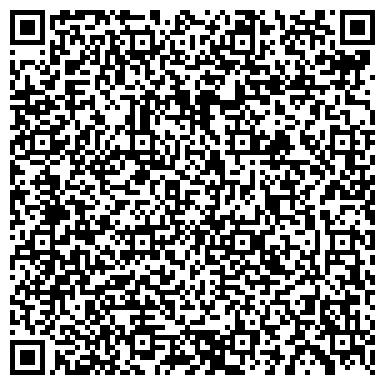 QR-код с контактной информацией организации ГОРОДСКАЯ ДЕТСКАЯ СТОМАТОЛОГИЧЕСКАЯ ПОЛИКЛИНИКА МУЗ