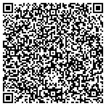 QR-код с контактной информацией организации ИАПО ПОЛИКЛИНИКА ЗУБОПРОТЕЗНОЕ ОТДЕЛЕНИЕ