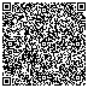 QR-код с контактной информацией организации ОБЛАСТНАЯ СТОМАТОЛОГИЧЕСКАЯ ПОЛИКЛИНИКА ОГУЗ
