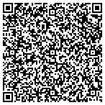 QR-код с контактной информацией организации САНТА СТОМАТОЛОГИЧЕСКИЙ КАБИНЕТ