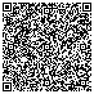 QR-код с контактной информацией организации АГРОДОРСПЕЦСТРОЙ ООО ФИЛИАЛ