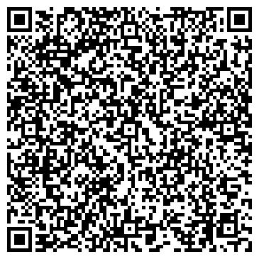 QR-код с контактной информацией организации АГРОСПЕЦСТРОЙМОНТАЖ, ООО
