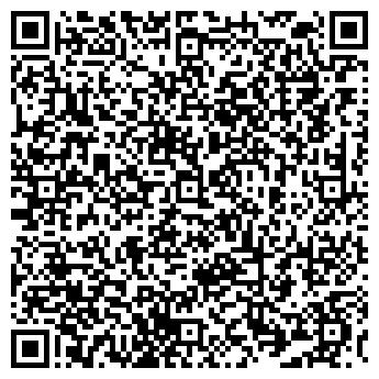 QR-код с контактной информацией организации АНКОР-2 ФИРМА, ООО
