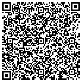 QR-код с контактной информацией организации БУТОРИН А. А., ИП