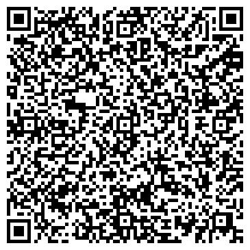 QR-код с контактной информацией организации НИКО-ТРАНС ОСОО