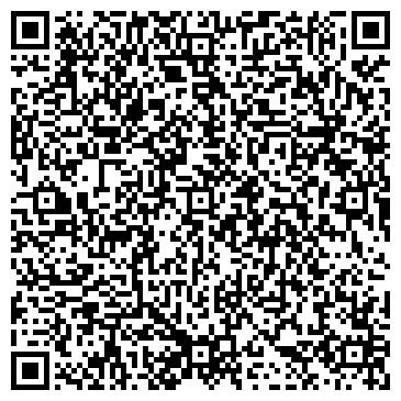 QR-код с контактной информацией организации ВОССИБТРАНСТРОЙ УПРАВЛЕНИЕ МЕХАНИЗАЦИИ, ООО