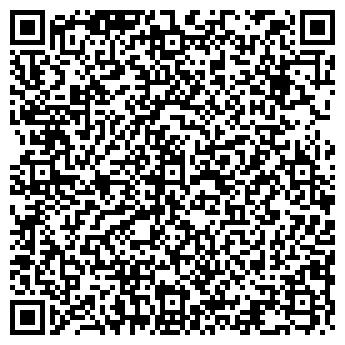 QR-код с контактной информацией организации ВОСТСИБСТРОЙ, ООО