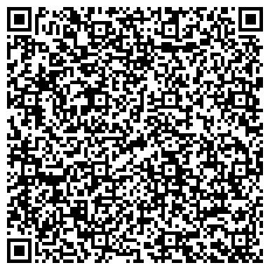 QR-код с контактной информацией организации ДОМСИБСТРОЙ ИНВЕСТИЦИОННАЯ СТРОИТЕЛЬНАЯ КОМПАНИЯ, ООО