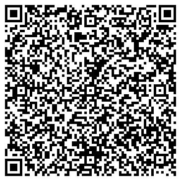 QR-код с контактной информацией организации ИРКУТСКЖИЛСТРОЙ ЗАО СУ № 2